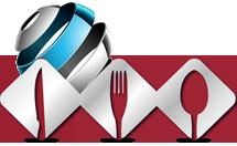 Logo Designing Software to design business logo templates ... - photo#33